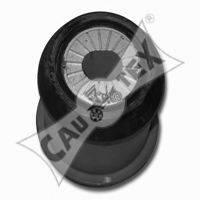 CAUTEX 461066 Втулка, шток вилки переключения передач