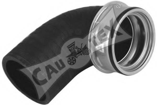 CAUTEX 466779 Трубка нагнетаемого воздуха