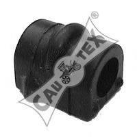CAUTEX 480074 Опора, стабилизатор