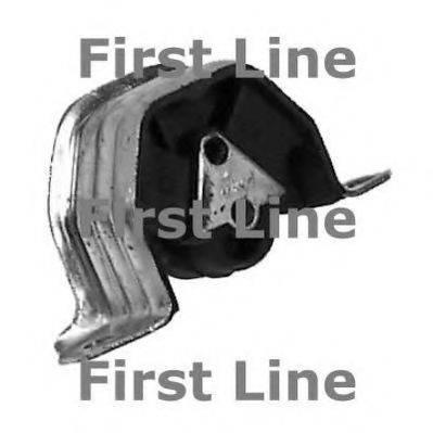 FIRST LINE FEM3018 Подвеска, двигатель