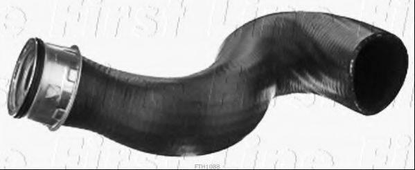 FIRST LINE FTH1088 Трубка нагнетаемого воздуха