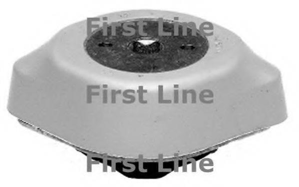 FIRST LINE FEM3173 Подвеска, двигатель