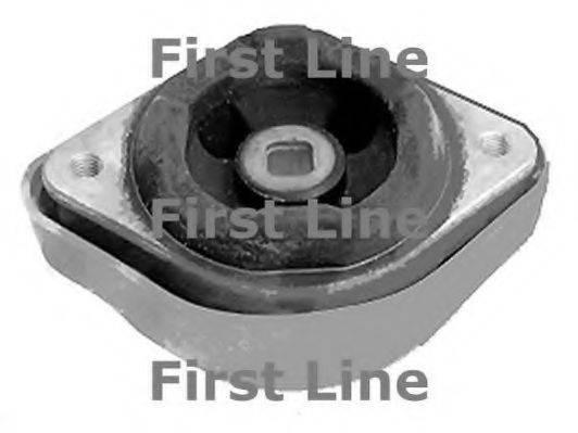 FIRST LINE FEM3174 Подвеска, двигатель