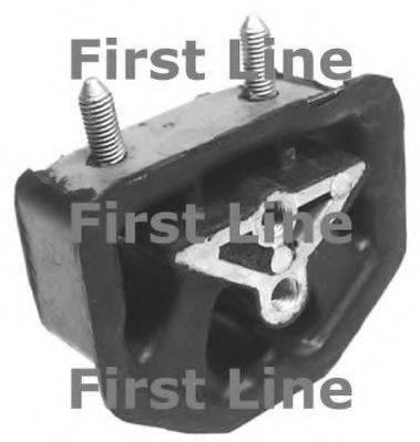 FIRST LINE FEM3019 Подвеска, двигатель