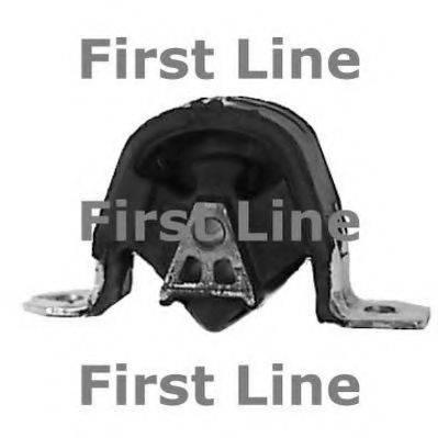 FIRST LINE FEM3020 Подвеска, двигатель