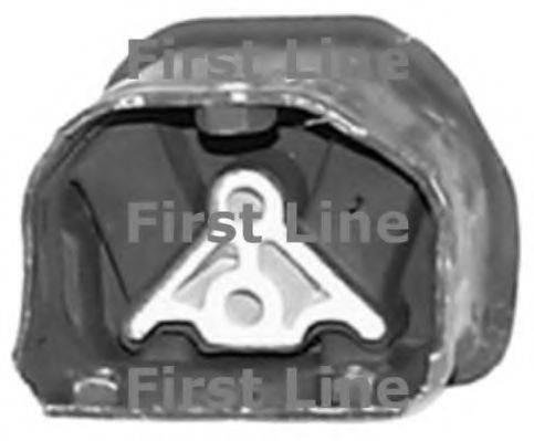 FIRST LINE FEM3021 Подвеска, двигатель