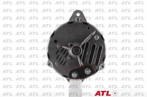 ATL AUTOTECHNIK L30880 Генератор