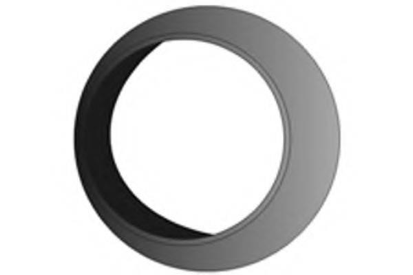 FENNO X70127 Уплотнительное кольцо, труба выхлопного газа