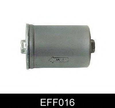 COMLINE EFF016 Топливный фильтр