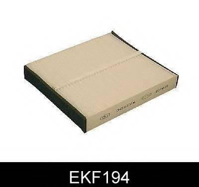 COMLINE EKF194 Фильтр, воздух во внутренном пространстве