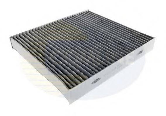 COMLINE EKF206A Фильтр, воздух во внутренном пространстве