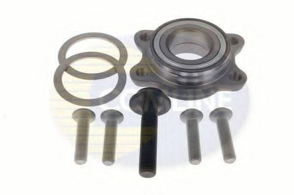 COMLINE CHA088 Комплект подшипника ступицы колеса