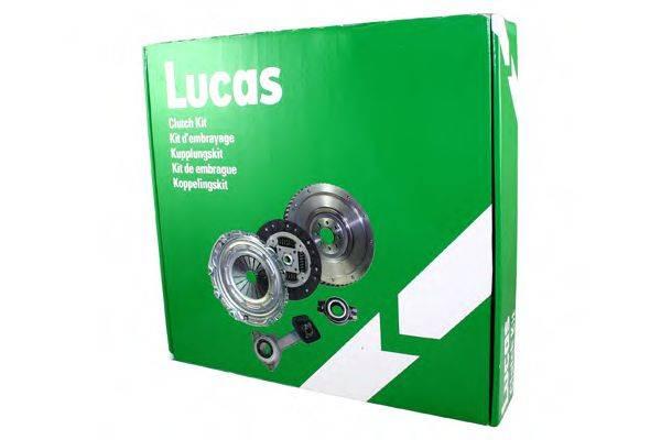 LUCAS ENGINE DRIVE LKCA840004