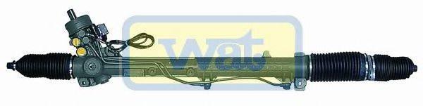 WAT AAU019 Рулевой механизм