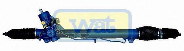 WAT AAU023 Рулевой механизм