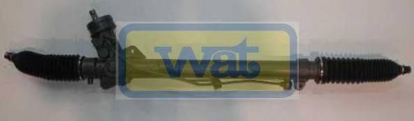 WAT AAU034 Рулевой механизм