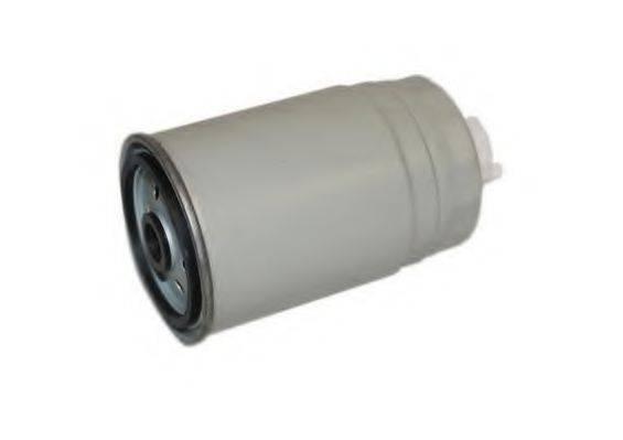 CHAMPION L111606 Топливный фильтр