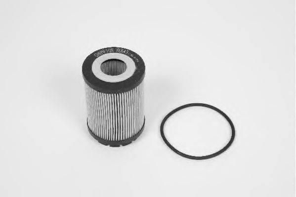 CHAMPION XE543606 Масляный фильтр