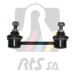 RTS 9792337 Тяга / стойка, стабилизатор