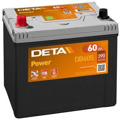 DETA DB605