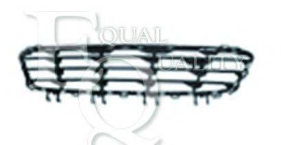 EQUAL QUALITY G0122