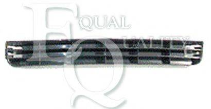 EQUAL QUALITY G0221