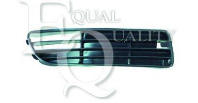 EQUAL QUALITY G0537