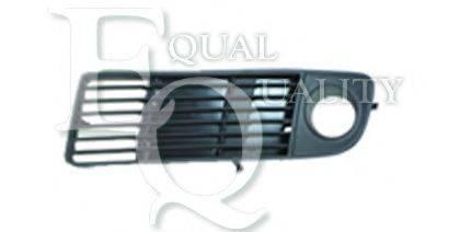 EQUAL QUALITY G0540 Решетка вентилятора, буфер