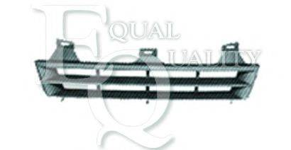 EQUAL QUALITY G0373 Решетка радиатора
