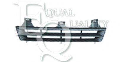 EQUAL QUALITY G0802 Решетка радиатора