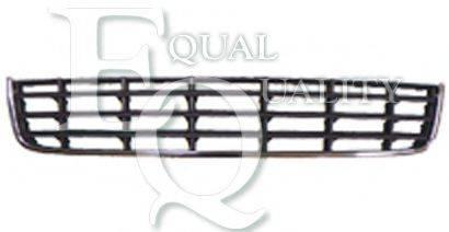 EQUAL QUALITY G1120 Решетка вентилятора, буфер