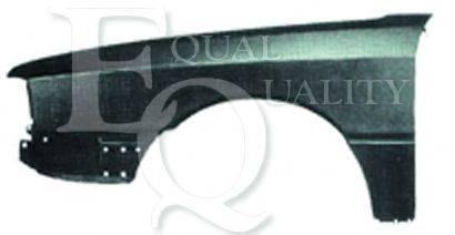 EQUAL QUALITY L00453