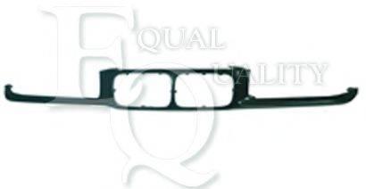 EQUAL QUALITY L00662