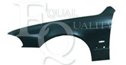 EQUAL QUALITY L00680