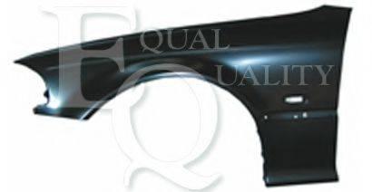 EQUAL QUALITY L00689