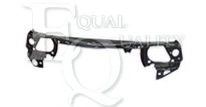 EQUAL QUALITY L01370 Облицовка передка