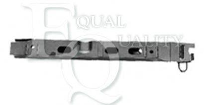 EQUAL QUALITY L01371 Поперечная балка