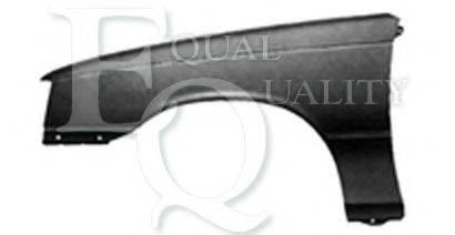 EQUAL QUALITY L01373 Крыло