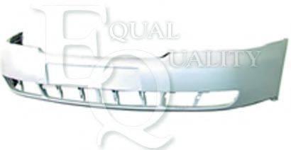 EQUAL QUALITY P0237
