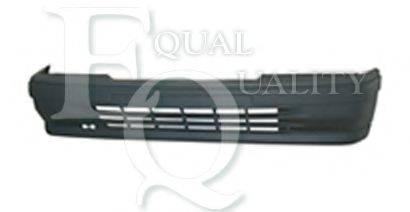 EQUAL QUALITY P0403 Буфер
