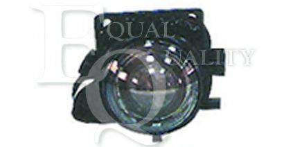 EQUAL QUALITY PF0138D Противотуманная фара