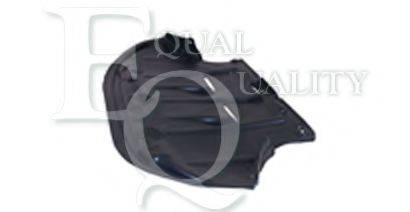 EQUAL QUALITY R010 Изоляция моторного отделения