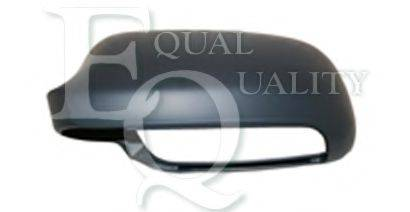 EQUAL QUALITY RD02157 Покрытие, внешнее зеркало