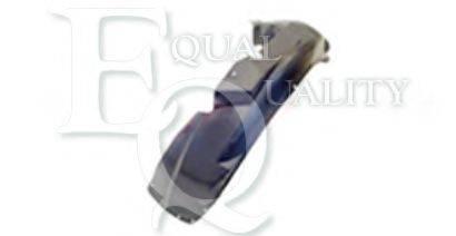 EQUAL QUALITY S0155 Внутренняя часть крыла