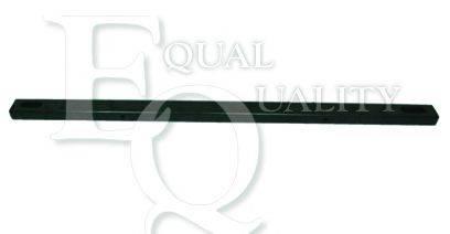 EQUAL QUALITY L04085 Носитель, буфер