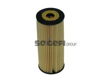 COOPERSFIAAM FILTERS FA5412ECO Масляный фильтр