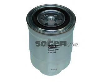 COOPERSFIAAM FILTERS FP5145 Топливный фильтр