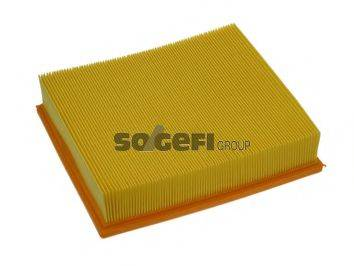 COOPERSFIAAM FILTERS PA7091 Воздушный фильтр