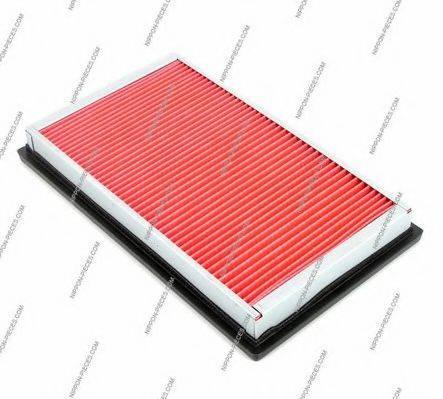 NPS N132N08 Воздушный фильтр