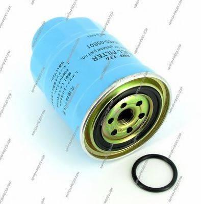 NPS N133N09 Топливный фильтр